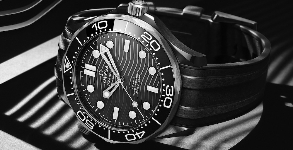 Omega-Seamaster-Diver-300M-Keramik-Titan
