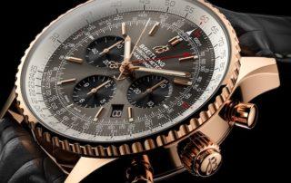 Breitling-Navitimer-b03-chronograph-rattrapante-45-Detail