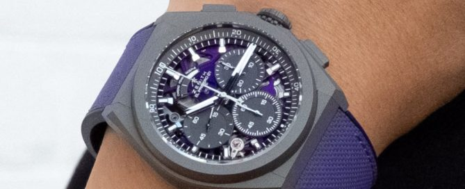Zenith-Defy-21-Ultraviolet